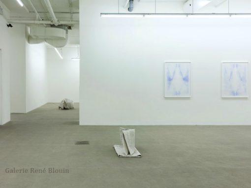 Blais | Bertrand | Savard 2015