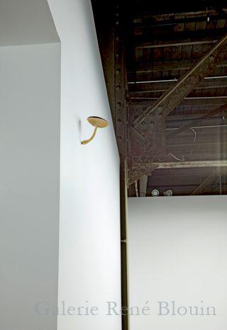 Ciels, Vue de l'exposition 23 juin - 18 août 2012