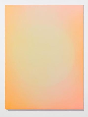 Brûler les yeux fermés, s_13, 2012 peinture acrylique en aérosol sur toile, 152,4 x 143 cm / 60 x 45 pouces, Vue de l'exposition, Marie-Claire Blais 15 septembre au 23 novembre 2012, Photo: Pascal Grandmaison