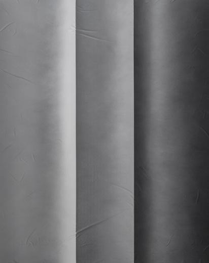 Extreme close up top center 026, 2014 acrylique sur toile de coton, 210 x 166 cm / 82.6 x 65.3 pouces, Vue de l'exposition : Anthony Burnham15 novembre au 20 décembre 2014,Photo: Guy L'Heureux