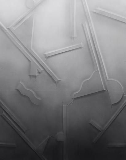 27full-repeatable-view-014 Vue de l'exposition : Anthony Burnham15 novembre au 20 décembre 2014,Photo: Guy L'Heureux