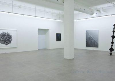 Exposition de groupe 2013