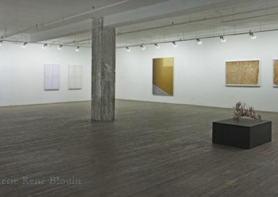 Exposition de groupe 2011