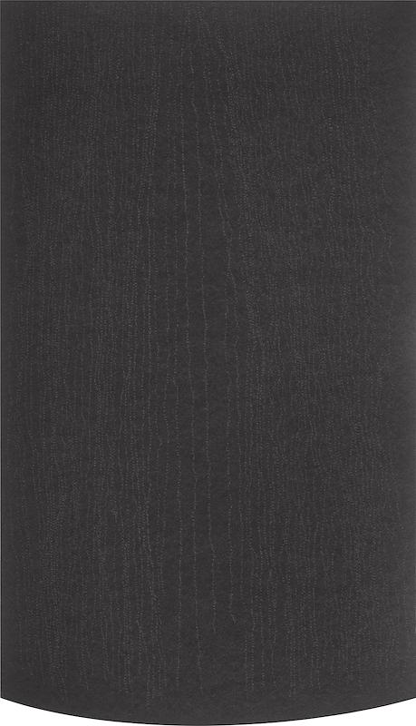 Simon Bertrand, 28 Mon tendre, Graphite sur papier, 25,5 x 15 pouces