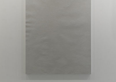 Mathieu Grenier, Sans titre (Tokuatso), 2014, Impression au jet d'encre montée sur panneau d'aluminium, 157 x 119 cm