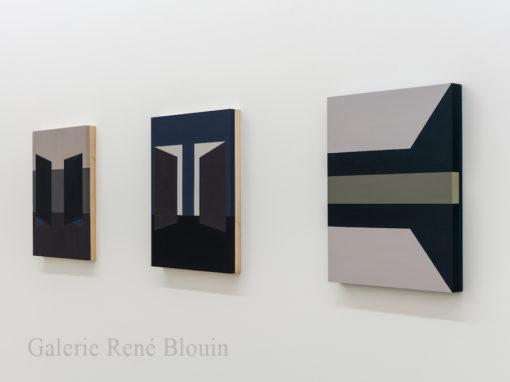 Serena Beaulieu 2018