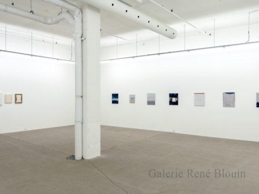 Exposition de groupe – Été 2018